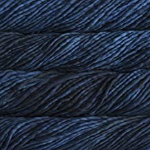 Malabrigo Rasta 150 Azul Profundo