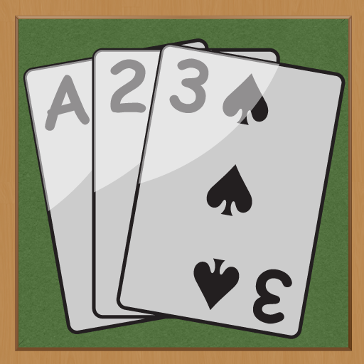 play multiplayer card games online - 7