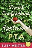 Secret Confessions of the Applewood PTA