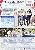 Mamma Mia! The Movie (Pitch Perfect 2 Fandango Cash Version)