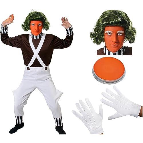 characters costumes amazon co uk