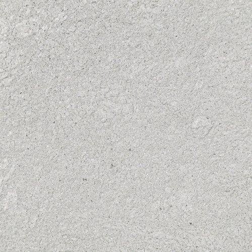 Wilton Pearl Dust, Silver-0.05 Ounce (1,4g)