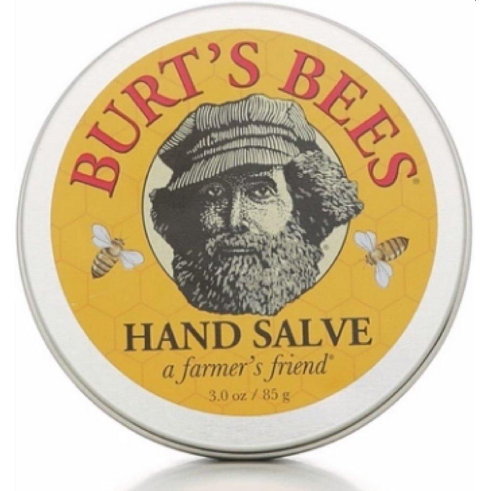 Burt's Bees Hand Salve, 85g Burt's Bees Hand Salve 10500-11