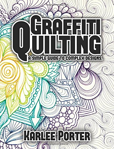 zentangle quilting - 9