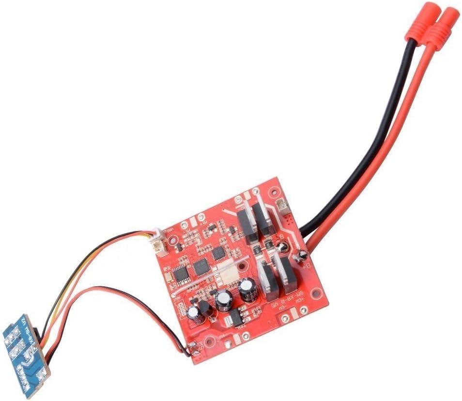 Circuit Board Spare Parts for Syma