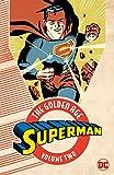 Superman: The Golden Age Vol. 2 (Action Comics (1938-2011))