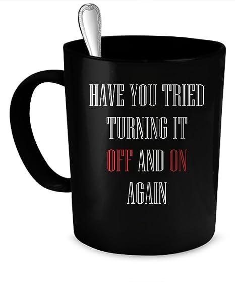 Amazon.com: Mando a Distancia Taza de café. Control Remoto ...