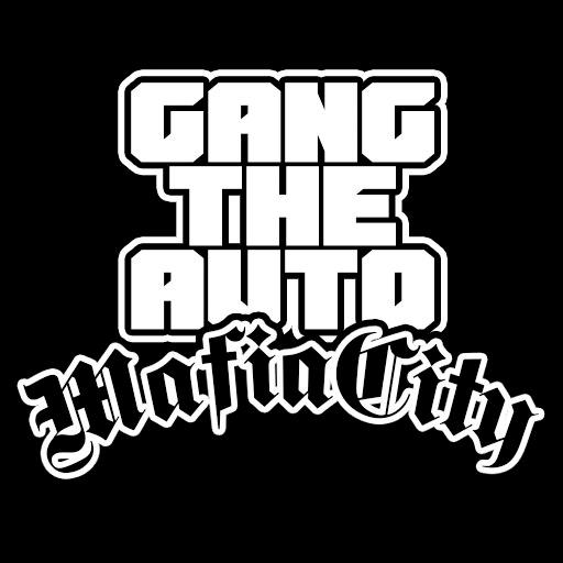 Gang The Auto (Gta City)