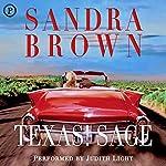 Texas! Sage | Sandra Brown