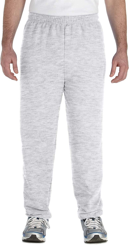 GILDAN G18200 Heavy Blend Adult Sweatpants