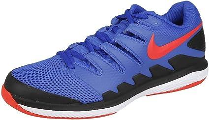 Chaussures Nike Air Zoom Vapor X Moquette |