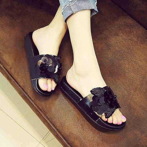 Lora Dora Girls Diamante Summer Sandals Rose Silver 8