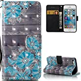 Caseland Cases For Iphone 5s
