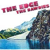 THE EDGE (7inch) [Analog]