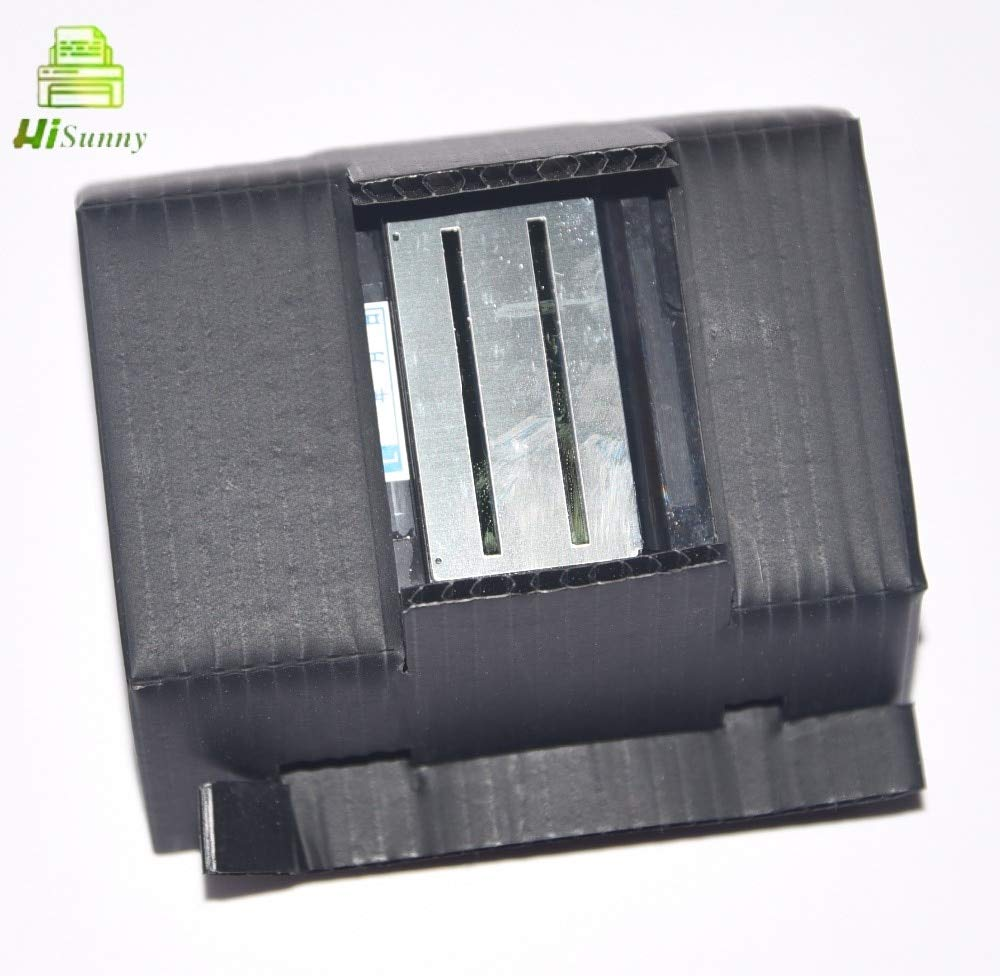Printer Parts Original New Printer Head for Eps0n WF-7620 WF-7610 WF-7611 WF-7111 WF-3640 7620 7610 7611 7111 3640 Yoton