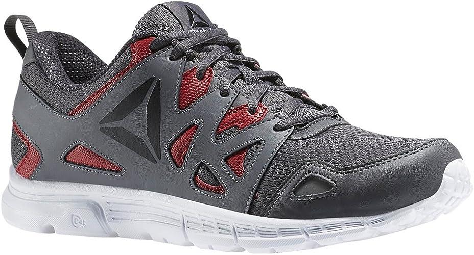 Reebok Men's Supreme 3.0 MT Running Shoe
