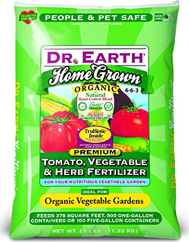 dr-earth-733-organic-5-fertilizer-tomato-vegetable-herb-25-pound