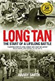 Long Tan: The Start of a Life Long Battle