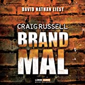Brandmal   Craig Russell