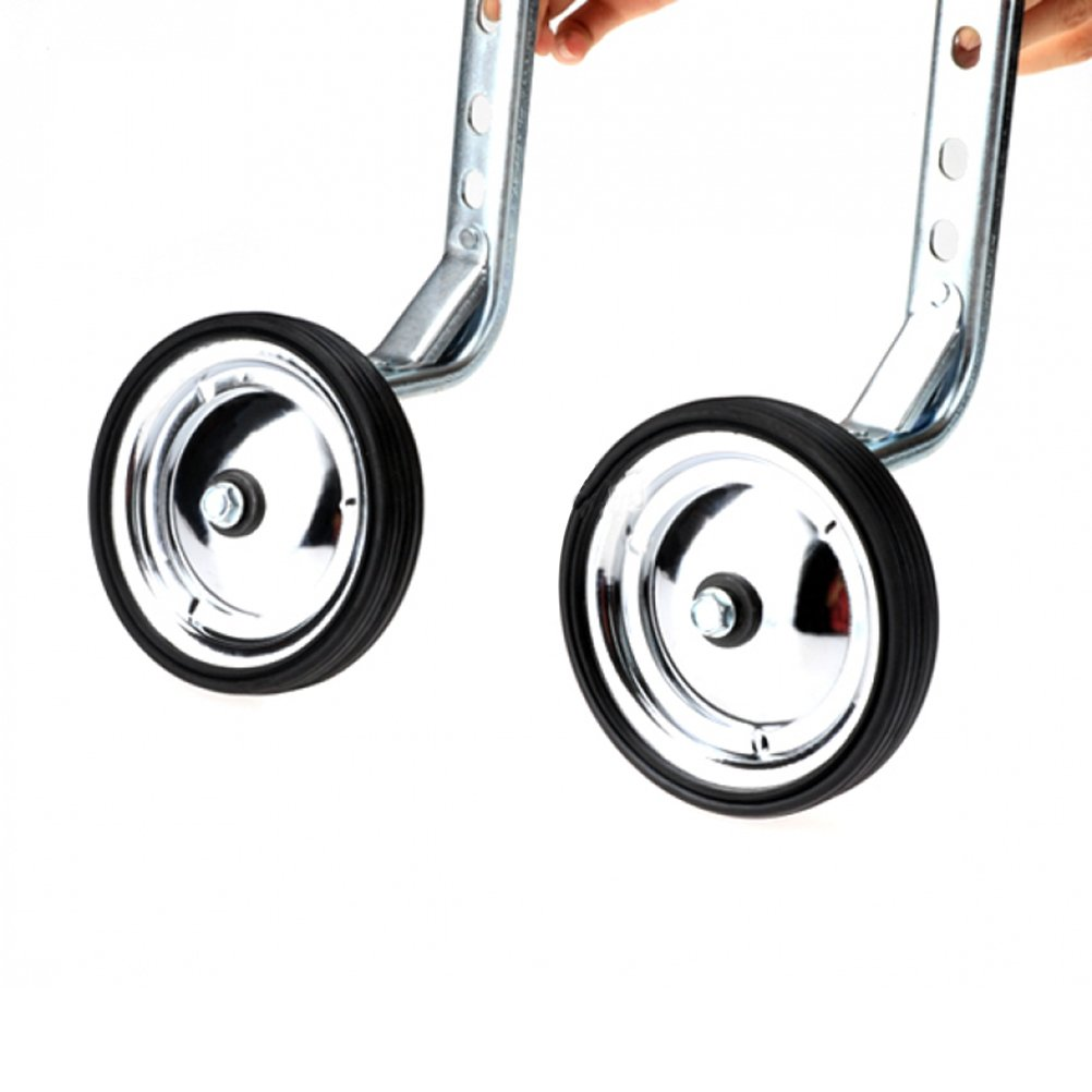 ROSENICE Training Wheels for Kids Bicycle