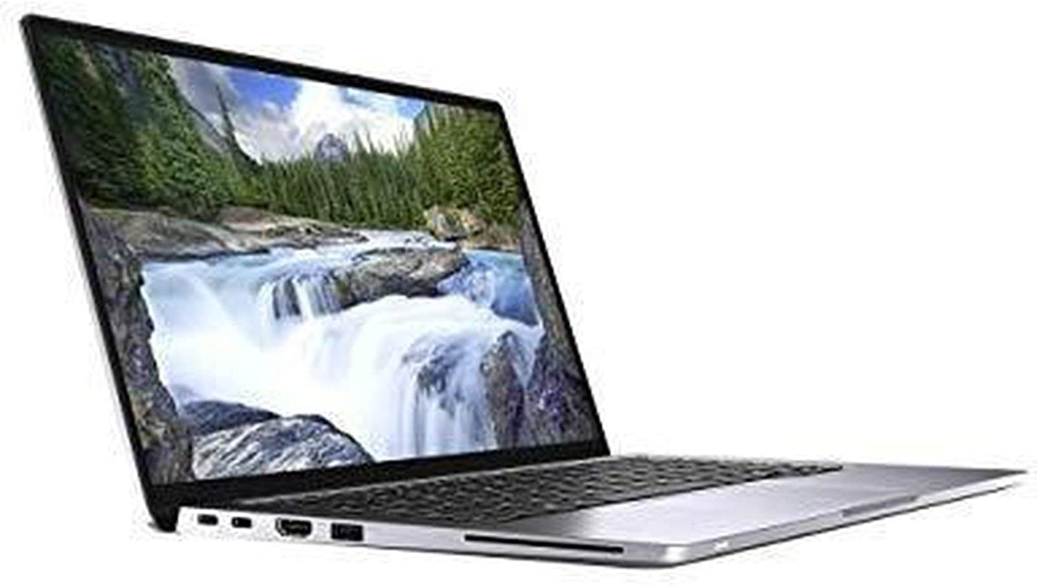 Dell Latitude 7400 2 in 1 Business Laptop |14.0