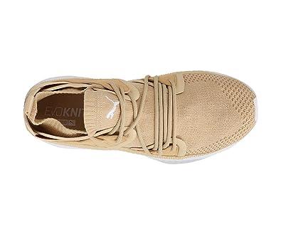 df83b6cdc00bda Puma Men s Tsugi Blaze Evoknit Sneakers  Buy Online at Low Prices in India  - Amazon.in