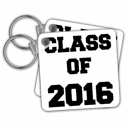 Amazon.com: Xander graduation quotes - Class of 2016 - Key ...