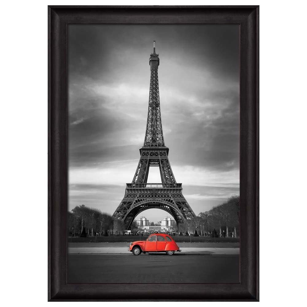 Eiffel Tower Home Decor Best Home Decor
