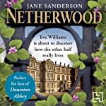 Netherwood | Jane Sanderson