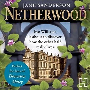 Netherwood Hörbuch