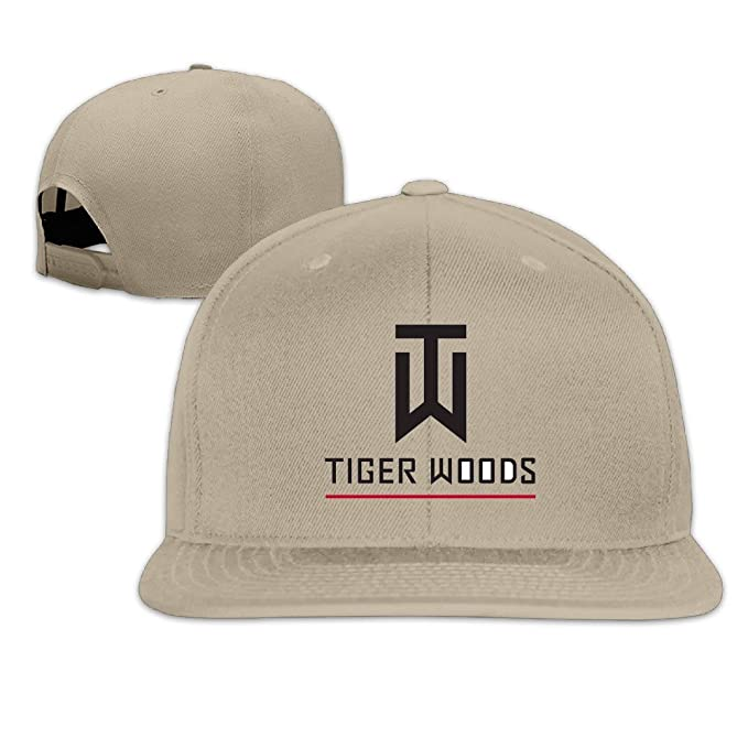 amazon tiger woods running baseball cap hip hop adjustable flat bill ash books dr pepper embroidered caps seuss hat world classic