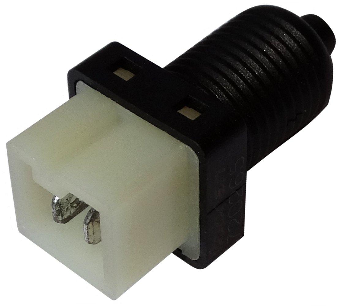 Aerzetix - Contattore interruttore di stop freni per auto . SK2-C12084-C9