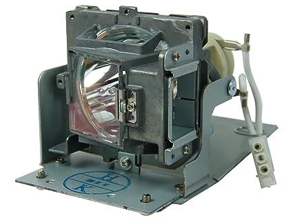 TOSHIBA TLPLET10 - Lampara de proyector OSRAM: Amazon.es: Electrónica