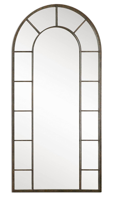 mirror floors arched market world xxx gold floor product do