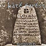 Battlefields by HATE FOREST