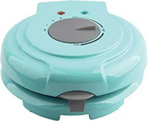 Brentwood Appliances Ts-1405bl Waffle Cone Maker, Blue