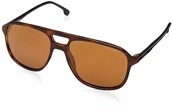 Amazon.com: Carrera 173/S 086 K1 - Gafas de sol (plástico ...