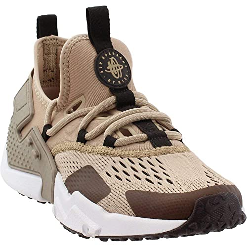 f262fb7d2307 Image Unavailable. Image not available for. Color  Nike Air Huarache ...