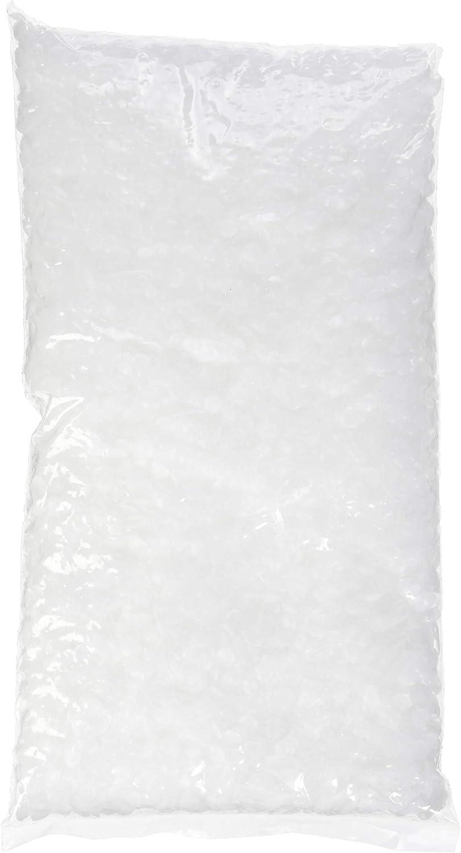Performa Paraffin Wax Refill, 1 Pound Unscented Beads, Case of 6, Paraffin Bath Wax, Medical Grade Parraffin Wax for Paraffin Bath, Wax Refill for Wax Bath, Good for Hands, Feet & Arthritis: Industrial & Scientific