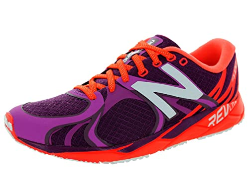 superior quality e14be 77a66 New Balance Women's 1400v3 Running Shoe: Amazon.ca: Shoes ...
