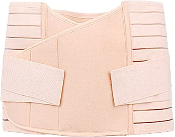 Andux Zone Postpartum Support Sharper for Women Recover Belly//Waist//Hip Belt SS-W07-Q-3 hip belt