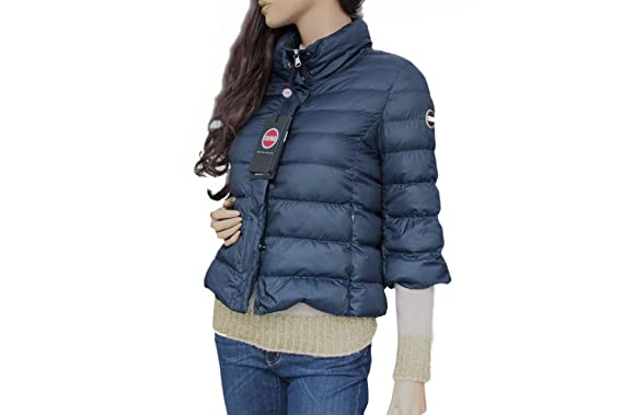 Colmar jacke damen amazon