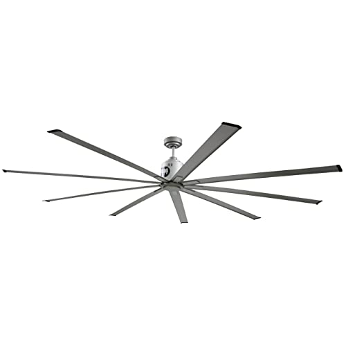 Garage Ceiling Fan Amazon Com