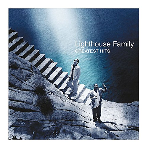 Lighthouse Family - Lighthouse Family Greatest Hit - Zortam Music