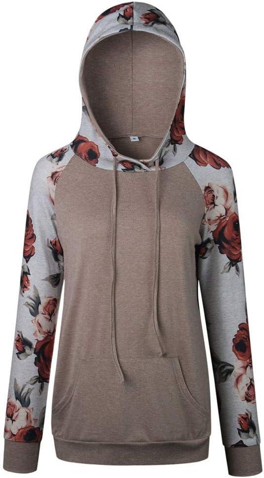 SLXHUAFA Pullover Frauen Sweatshirt Mit Kapuze Plus Größe 3XL Tops Kordelzug Hoodie Weibliche Beiläufige Sweatshirts Streetwear gray