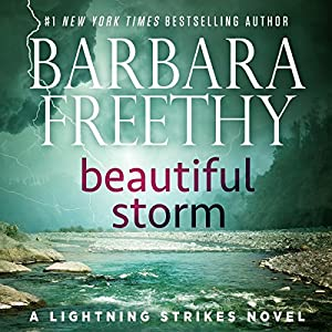 Beautiful Storm Audiobook