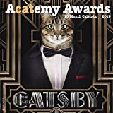 Cat Awards Review and Comparison