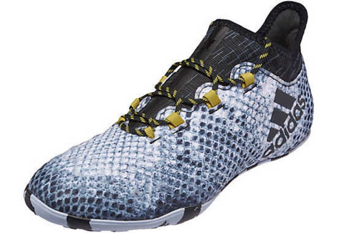 : adidas cg uomini x cg adidas territorio scarpe ( 21e6f7