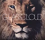 The Royal Thousand by Glass Cloud (2013-08-03)