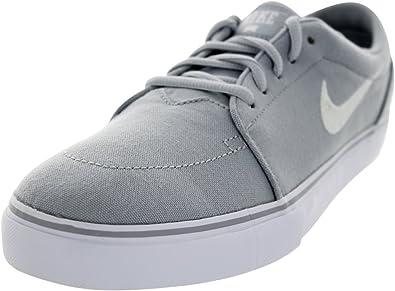 nike canvas shoes amazon